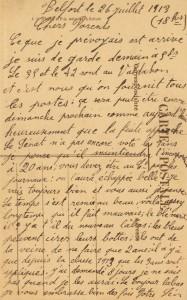 carte p 713 v