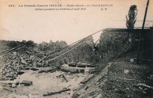 Pont d-Aspach